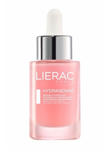 Lierac LIERAC Hydragenist Moisturizing Serum Oxygenating Replumping 30 ml Renksiz